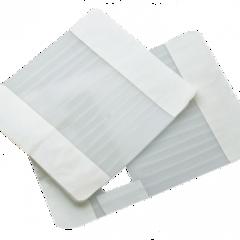 Подогрев сидений (встраиваемый) WAECO Magic Comfort MSH-601