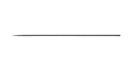 Игла для аэрографа JAS1152, 0,5 мм