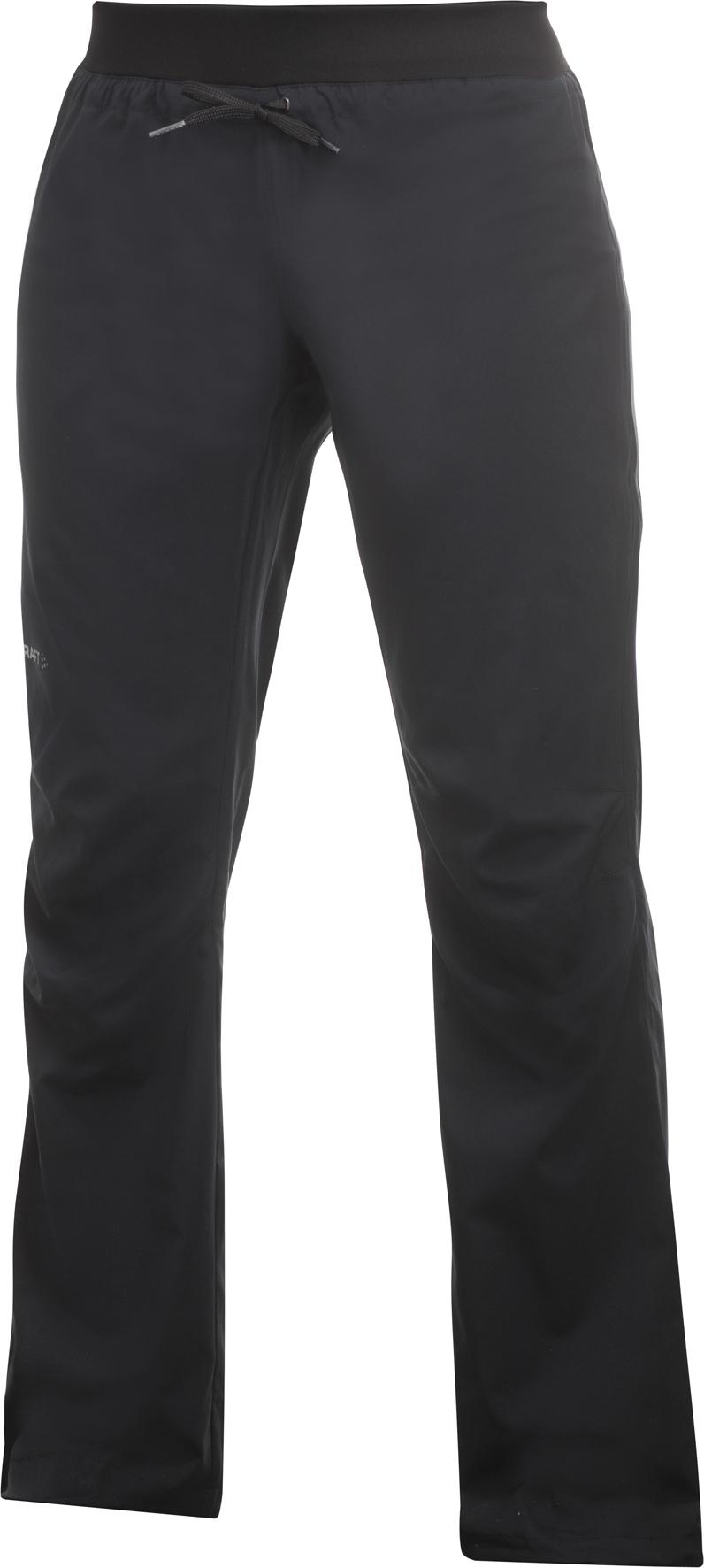 Женские брюки Craft Straight (194169-1999)