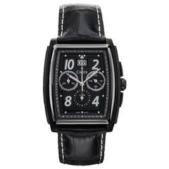 Наручные часы Cimier 1705-BP131