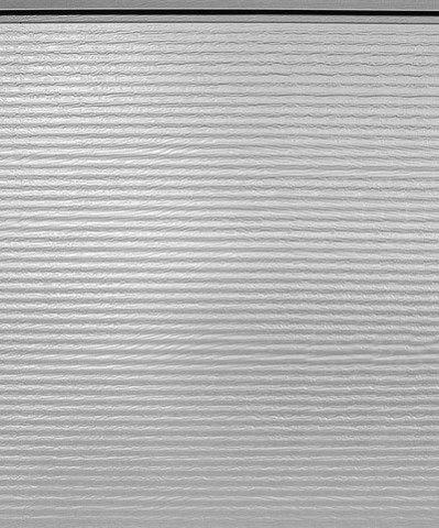 Секционные ворота Alutech ШхВ 2335х2500 мм