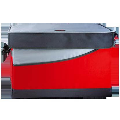 Сумка-холодильник (термобокс) American Classic, 73L