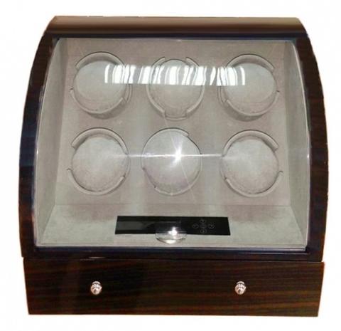 Купить Роторная коробка на 6 часов по доступной цене