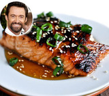 https://static12.insales.ru/images/products/1/775/25338631/compact_jugh_jackman_sesame_salmon.jpg