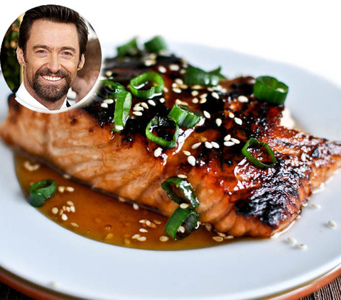 https://static12.insales.ru/images/products/1/775/25338631/jugh_jackman_sesame_salmon.jpg