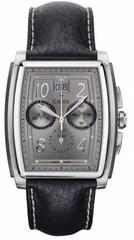 Наручные часы Cimier 1705-SS111