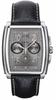 Купить Наручные часы Cimier 1705-SS111 по доступной цене