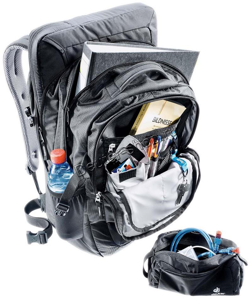 Рюкзак giga office pro deuter купить рюкзак в интернете