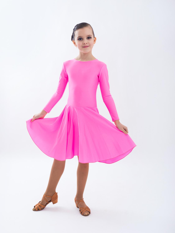 Для девочек платья доставка