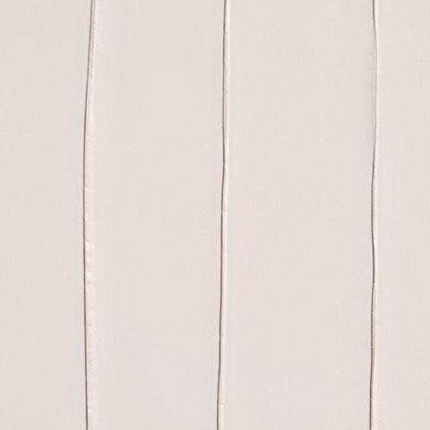 Обои Marburg Papyrus Luxor 63052, интернет магазин Волео