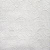 Элитная шторка для ванной 240х200 Embroidery 2555 Mix C. One от Arti-Deco