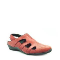 465269 туфли женские летние больших размеров марки Делфино
