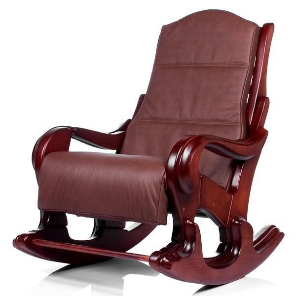 Деревянные Кресло-качалка Классика (Махагон) Mahagon_006.001.jpg