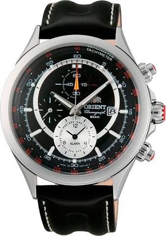 Купить Наручные часы Orient FTD0T002B Neo-Classic по доступной цене