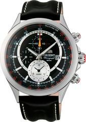 Наручные часы Orient FTD0T002B Neo-Classic
