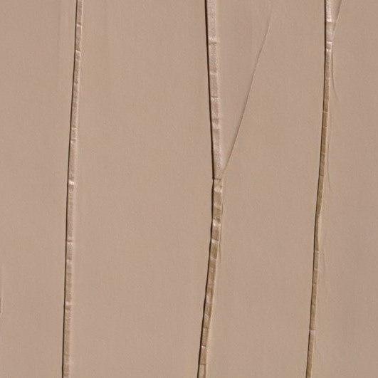 Обои Marburg Papyrus Luxor 63053, интернет магазин Волео