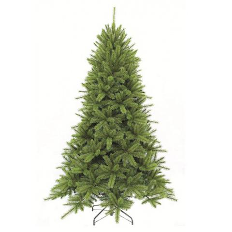 Сосна искусственная Бишон 155 см (Triumph Tree)