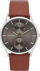 Наручные часы Skagen SKW6086