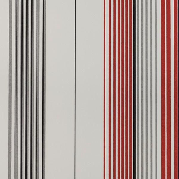 Обои Collection For Walls  Modern I 201901, интернет магазин Волео