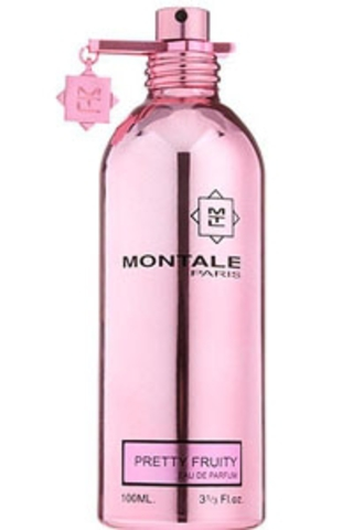 Montale — Pretty Fruity