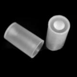 Силиконовые заглушки для картомайзеров и картриджей, 2шт.