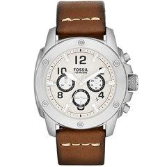Наручные часы Fossil FS4929