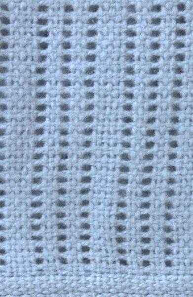 Пледы Плед детский 75х100 Luxberry Lux 37 голубой elitnyy-pled-detskiy-lux-37-goluboy-ot-luxberry-portugaliya.jpg