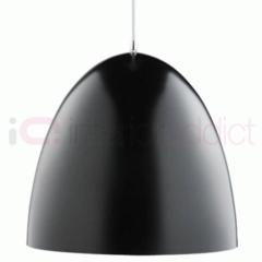 люстра Tom Dixon Light - High Dome
