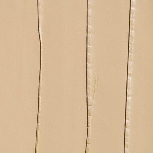 Обои Marburg Papyrus Luxor 63057, интернет магазин Волео