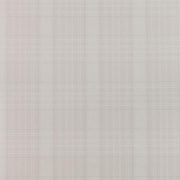 Обои Collection For Walls  Modern I 202001, интернет магазин Волео
