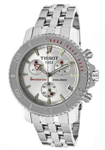 Купить Наручные часы Tissot T19.1.485.31 по доступной цене