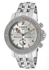 Наручные часы Tissot T19.1.485.31