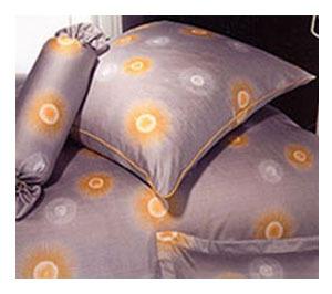 Наволочки для сна Наволочка 35x40 Elegante Cosmos серебро elitnaya-navolochka-cosmos-bezhevaya-ot-elegante-germaniya.jpg