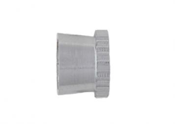 Защитный колпачок иглы JAS для аэрографов типа 1113, J-5602