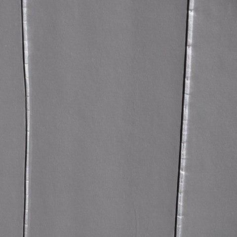Обои Marburg Papyrus Luxor 63059, интернет магазин Волео