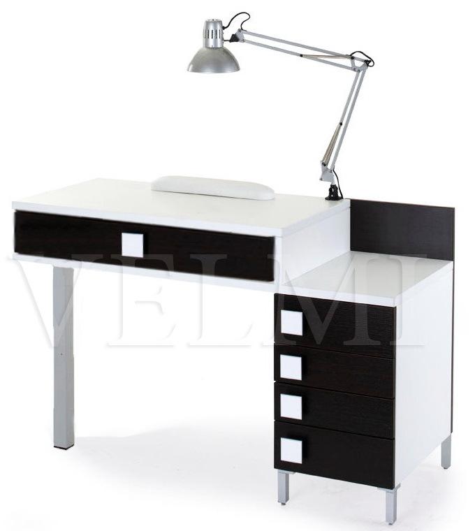 Маникюрный стол  киев