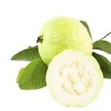 https://static12.insales.ru/images/products/1/7787/41746027/compact_guava.jpg