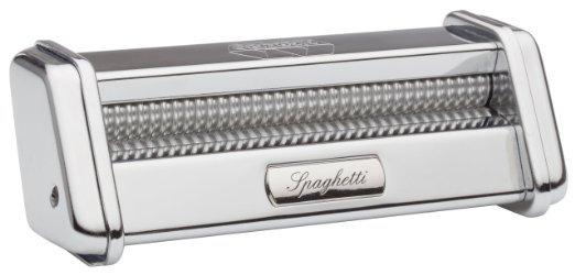 Насадка Спагетти (Spaghetti) 2mm для лапшерезки Marcato 150