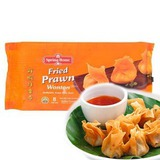 https://static12.insales.ru/images/products/1/7788/32202348/compact_fried_wontons.jpg