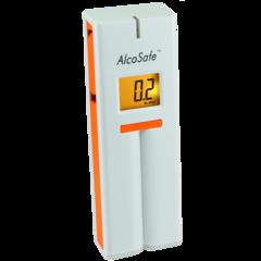 Алкотестер AlcoSafe kx-2500
