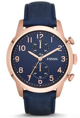 Наручные часы Fossil FS4933