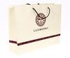 Чехол для бампера 195x45 Luxberry Rose