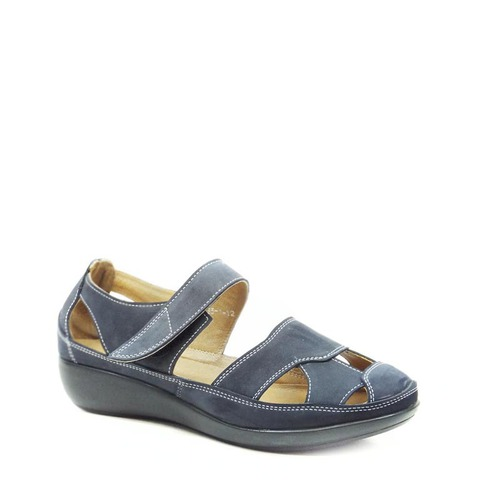 468268 садалии женские. КупиРазмер — обувь больших размеров марки Делфино