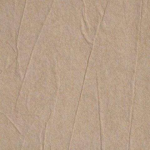 Обои Marburg Papyrus Luxor 63203, интернет магазин Волео