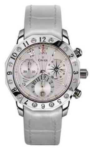 Купить Наручные часы Cimier 6106-SS011 по доступной цене
