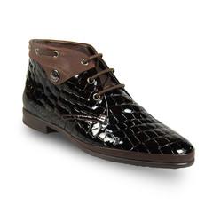 Ботинки #1 Spectra