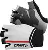Велоперчатки Craft Performance