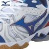 Кроссовки Mizuno Wave Bolt 2 волейбольные