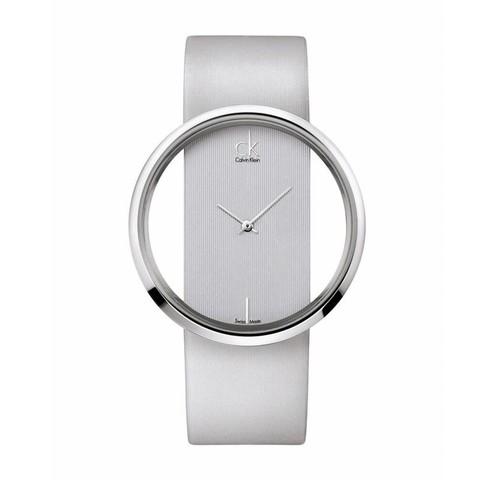 Купить Наручные часы Calvin Klein K9423193 по доступной цене