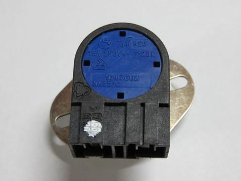 Датчик температуры для стиральной машины Whirlpool (Вирпул) - 481928228713
